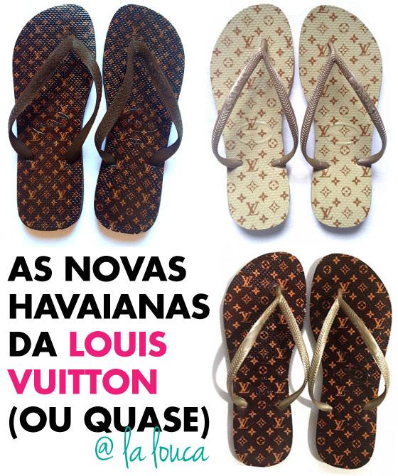 havaianas-louis-vuitton-customizadas-la-louca-loja-online-chanel-hermes-monogram-damier-