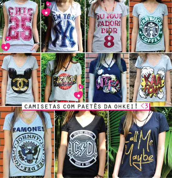 ohkei-t-shirt-camisetas-estampa-localizada-de-paetes-onde-comprar-e-commerce-loja-online-look-dica-blog