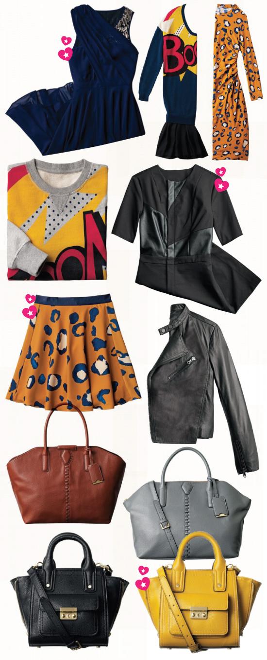 phillip-lim-target-colecao-especial-itens-divulgacao-bolsa-pashili-bag-mkda-fashion