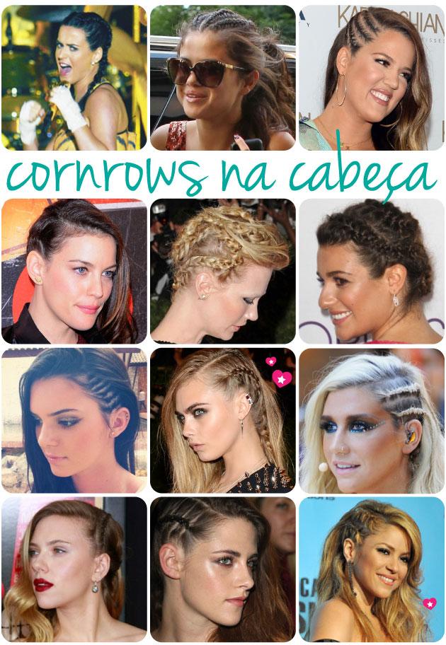 tendencia-cabelos-trancinhas-rastafari-cornows-trend-updo-penteado-lateral-cara-delevingne-kylie-jenner-khloe-kardashian