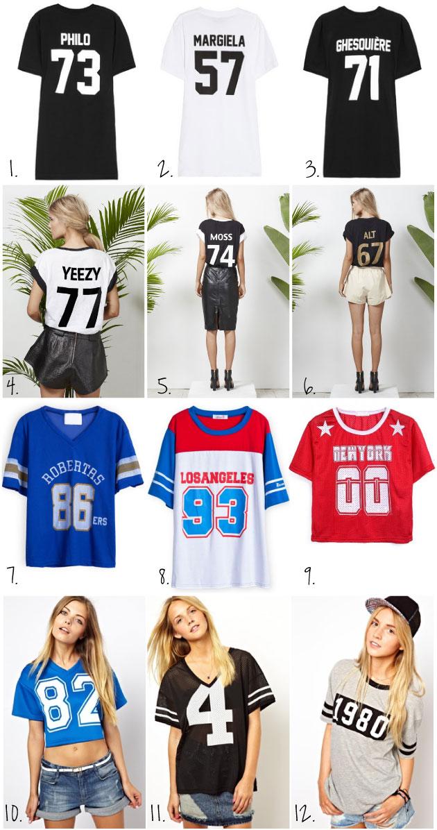tendencia-camisa-de-futebol-americano-basquete-jersey-sportswear-rihanna-riri-miley-cyrus-isabel-marant-leandra-medine-chiara-ferragni-trend-sport-jersey-style-estilo-onde-comprar-onli-shop-buy