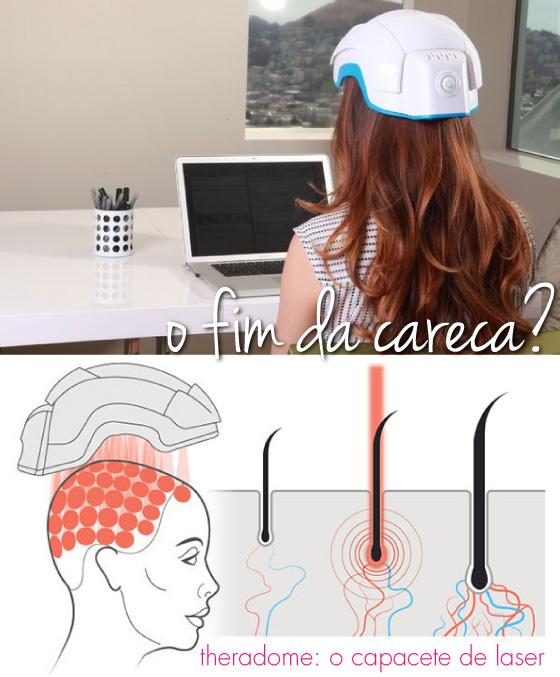 theradome-o-fim-da-calvicie-capaece-laser-para-cabelo-careca-tratamento
