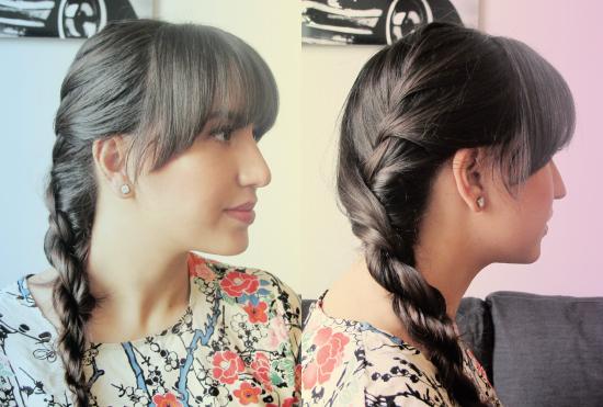 tranca-embutida-tutorial-facil-corda-rope-braid-diy-facil-easy-cabelo-penteado-lateral-embutida-blog-dica-como-fazer