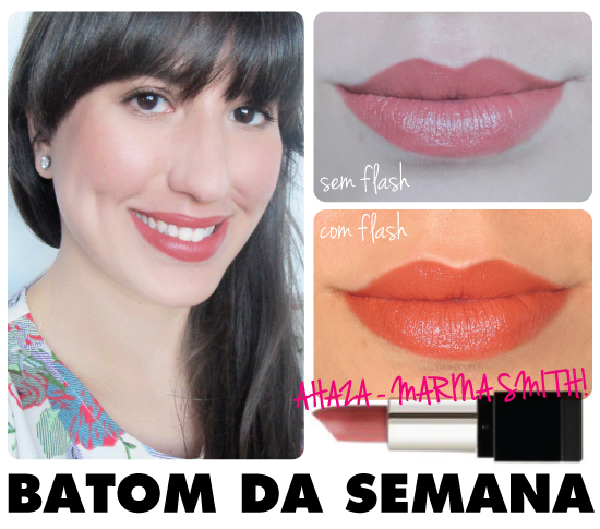 batom-da-semana-ahaza-marina-smith-2-beauty-lipstick