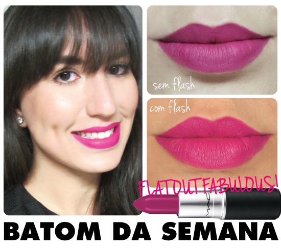 batom-da-semana-flat-out-fabulous-mac-retro-matte-lipstick-mate-novo-lancamento-resenha-review-swatch
