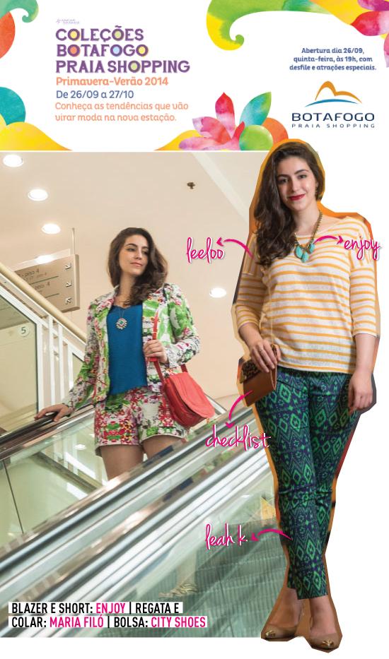 botafogo-praia-shopping-mall-looks-tendencias-primavera-verao-2014-lojas-marcas-cariocas-evento-blog-gabi-compras-moda