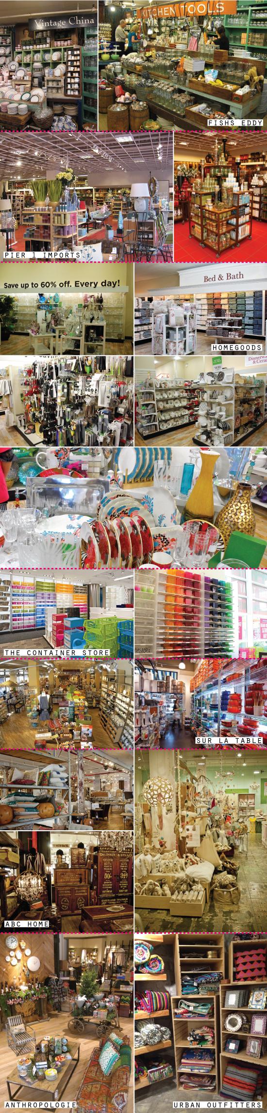 lojas-coisas-casa-ny-new-york-nova-iorque-nyc-homegoods-onde-comprar-pier-1-container-store-abc-store-urban-outfitters