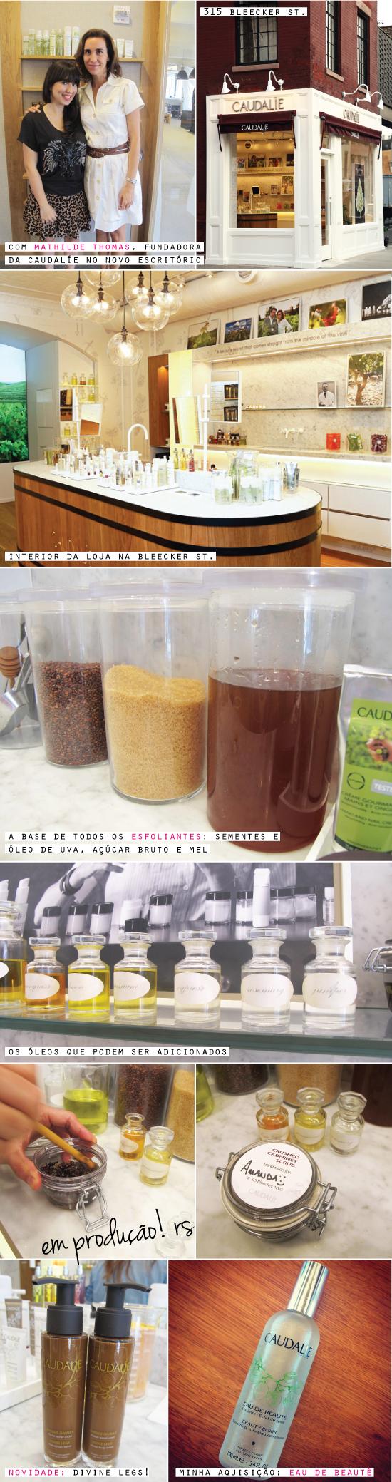 caudalie-ny-bleecker-new-york-dica-viagem-mathilde-thomas-esfoliante-scrub-eau-de-beaute-produto-cosmeticos-uva