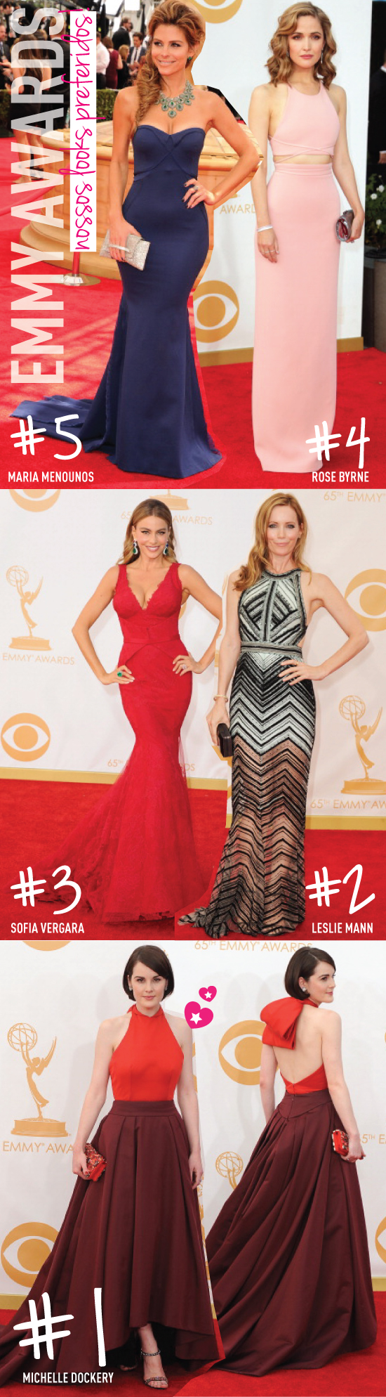 emmy-awards-looks-2013-red-carpet