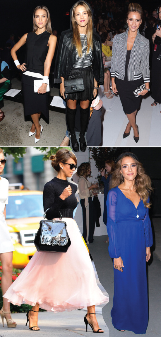 jessica-alba-estilo-looks-style-fashion-nyfw-new-york-stylist-blog