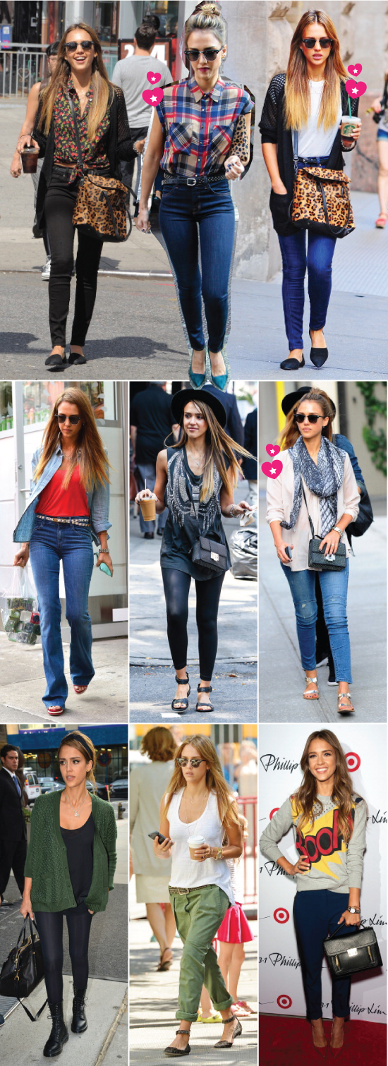 jessica-alba-estilo-looks-style-fashion-nyfw-new-york-stylist-blog