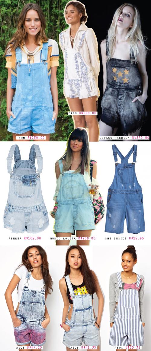 jumpsuit-overall-denim-macacao-jeans-trend-tendencia-look-onde-comprar-online-barato-rihanna-lily-collins-jessica-alba-zoe-kravitz-vanessa-hudgens-alessandra-ambrosio-asos-she-inside-plus-size-munod-lolita-farm-espaco-fashion-renner