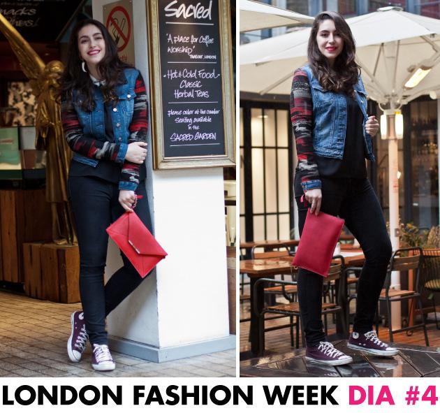 look-4-london-fashion-week-fhits-guess-jaqueta-preto-golinha-tenis-all-star-converse