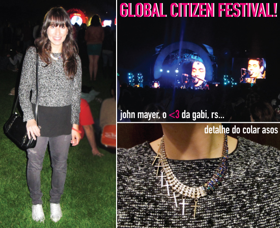 587b37c7d5 nosso-look-starving-mandy-global-citizen-festival-john- Blusa ...