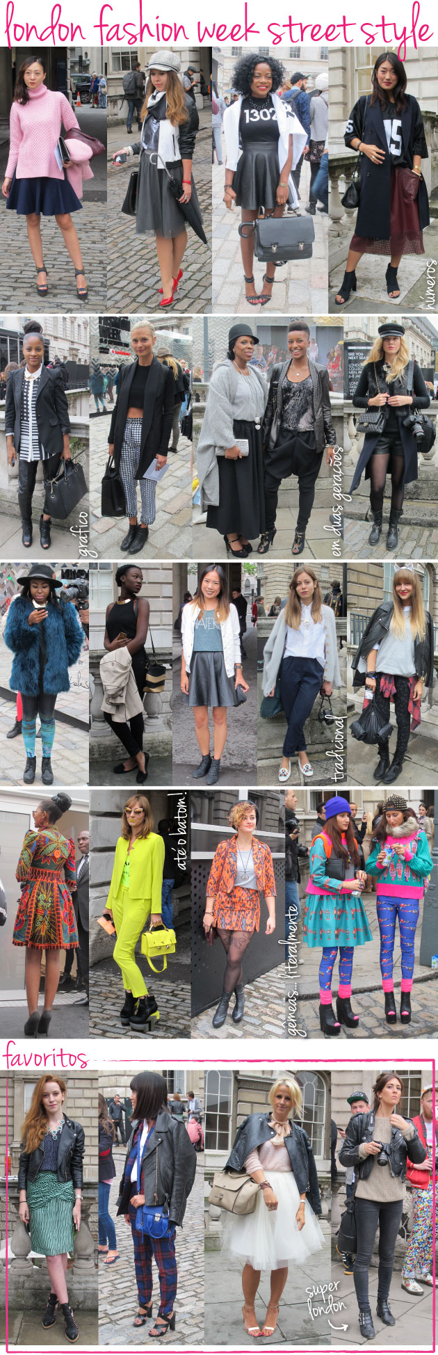 looks-street-style-london-fashion-week-starving-fotos-estilo-londres-inverno-outono-desfiles-semana-de-moda