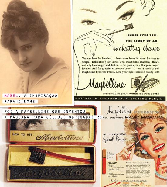 maybelline-ny-nj-clark-new-jersey-visita-make-maquiagem-makeup-lab-laboratorio-rimel-como-e-feito-historia-marca-just-lia-marie-claire-blog-producao-mabel