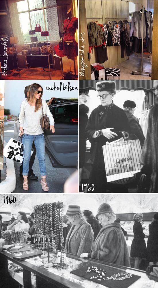 saks-ny-new-york-personal-shopper-marisol-dica-vigaem-compras-1960-antigamente-rachel-bilson