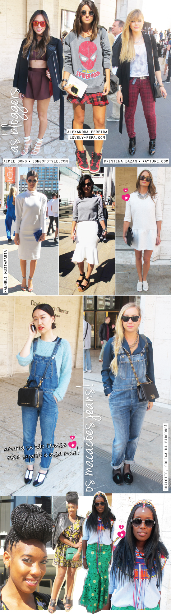 street-style-nyfw-lincoln-center-new-york-looks-outfit-moda-fashion-trends-trend-tendencia-spring-14-blog-bloggers