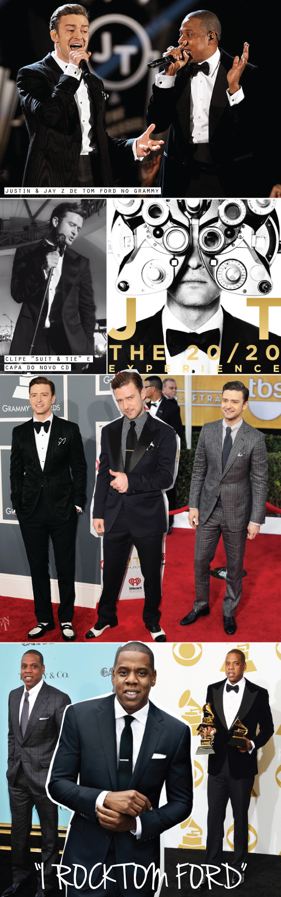 tom-ford-justin-timberlake-jay-z-grammy-tuxedo-terno-musica-clip-video-suit-&-tie-the-20/20-experience-magna-carta-holy-grail