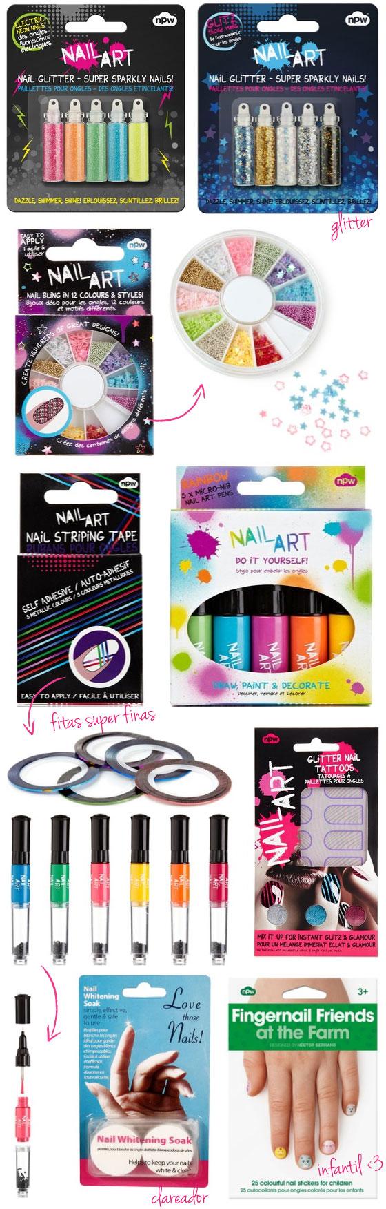 NPW,-nail-art,-esmalte,-glitter,-unhas,-pedrinhas,-fimo,-paete-adesivo-unha-infantil-fitinha-unha-esmalte-nail-art