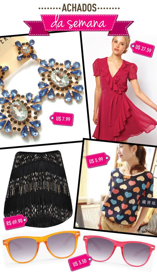 achados-da-semana-ebay-renner-ali-express-bleudame-asos-sale-liquidacao-roupa-barata-online-internet-compra