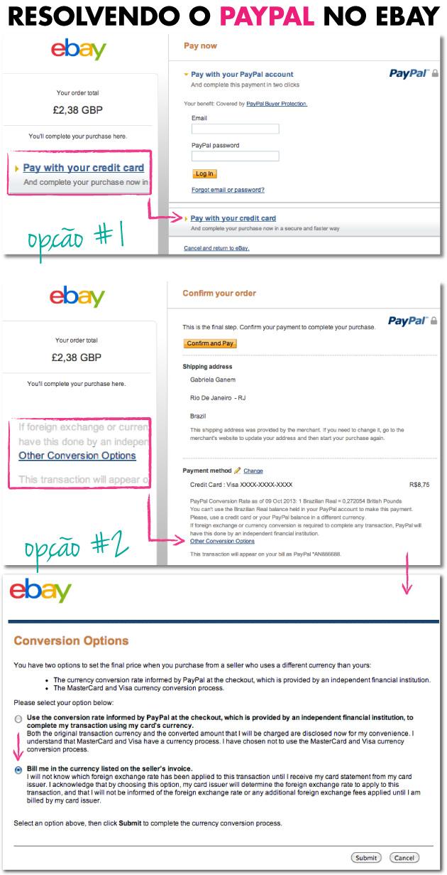 como-usar-o-paypal-em-moeda-local-dolar-sem-conversao-compra-ebay-