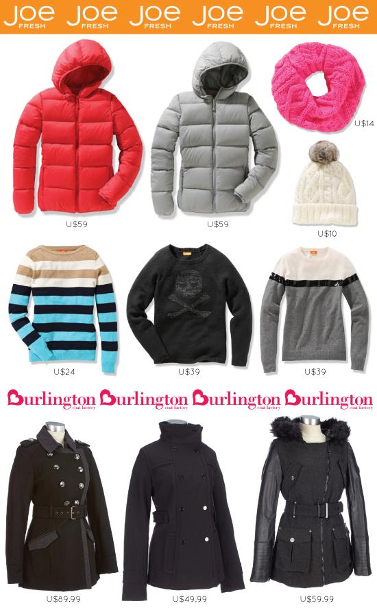 inverno-coats-roupa-nyc-ny-new-york-dica-onde-comprar-frio-loja-blog-uniqlo-heattech-coat-casaco-termica-joe-fresh-burlington-desconto