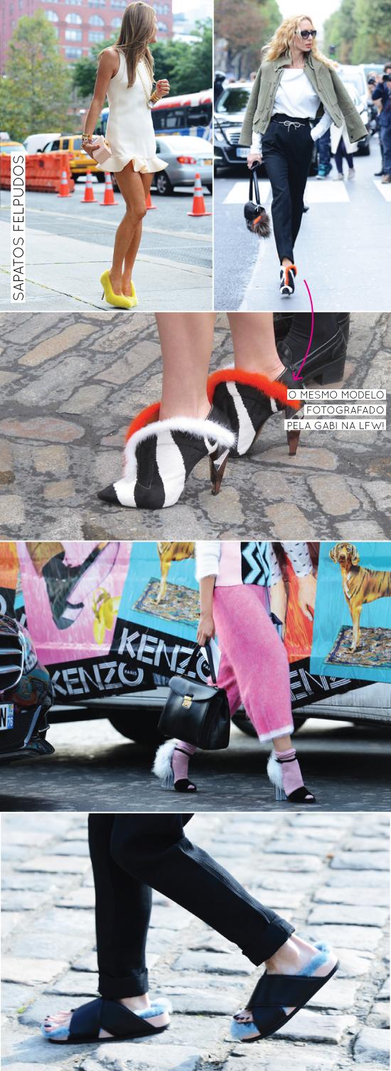 sou-feio-mas-to-na-moda-spring-summer-2014-semana-de-moda-itens-feios-sapato-felpudo-looks