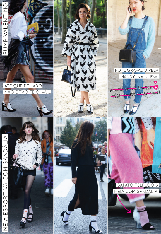 sou-feio-mas-to-na-moda-itens-feios-moda-fashion-street-style-sapato-valentino-meia-sandalia-paris-nyfw-milan-london