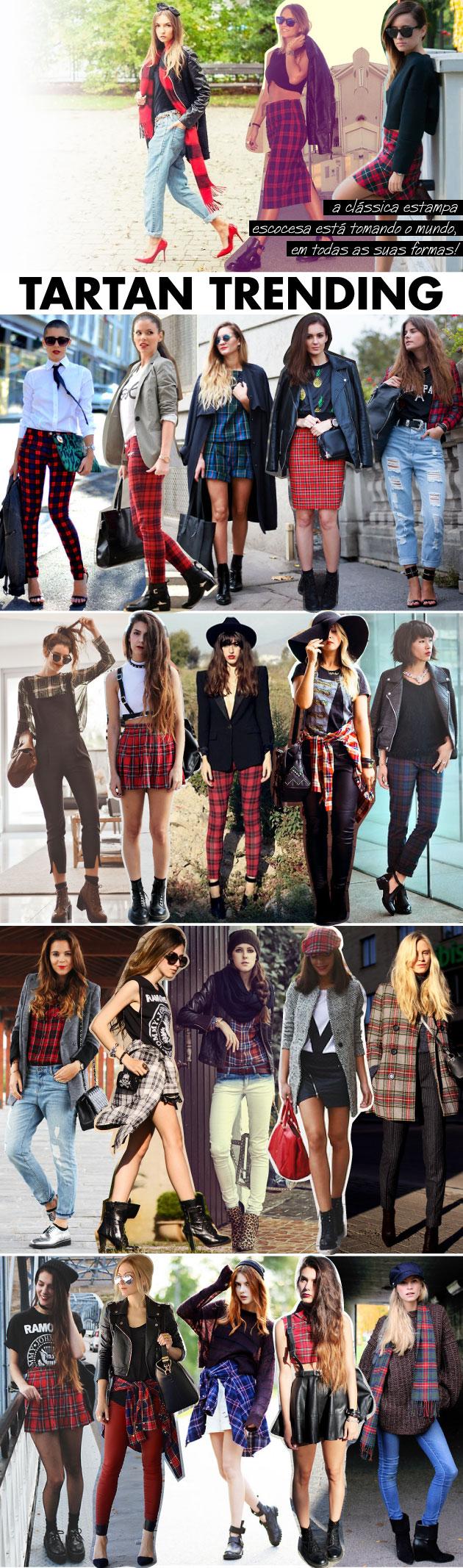tendencia-inverno-2014-tartan-estampa-plaid-xadrez-padronagem-londres-trend-looks-estilo-