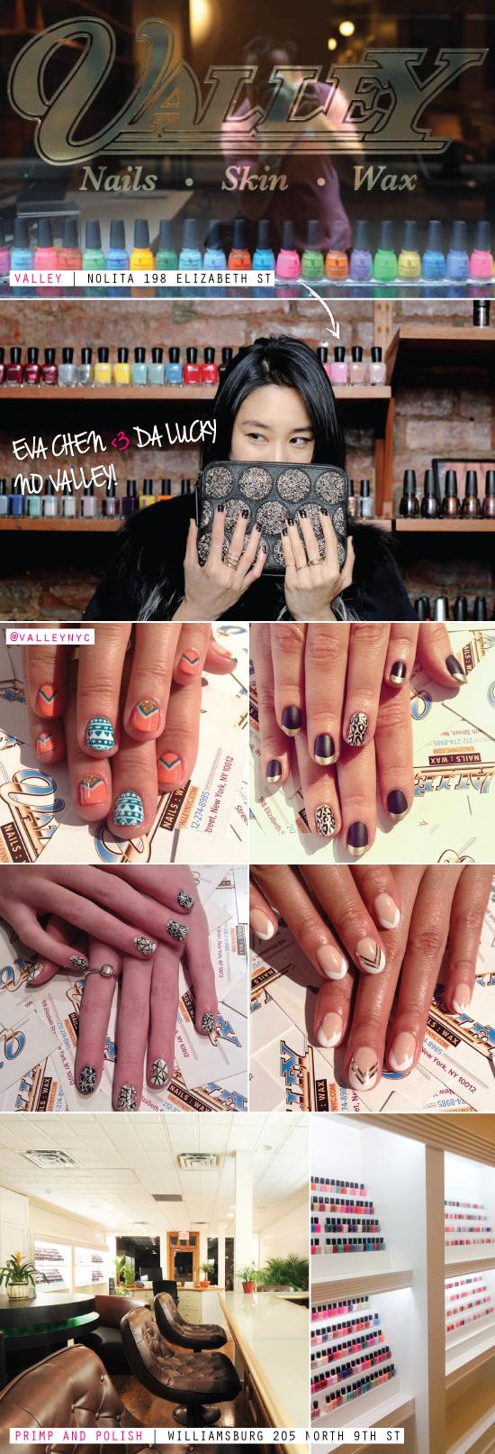 NY-UNHAS-manicure-salao-onde-fazer-indicacao-nail-art-decoradas-dica-viagem-beleza-esmalte-salon-dica-tips-travel-blog-studio-l-midtown-valley-eva-chen-primp-and-polish-williamsburg-brooklyn-nolita