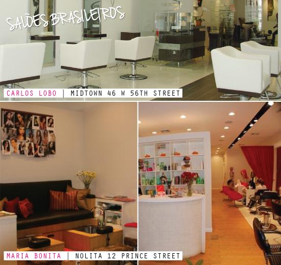 NY-UNHAS-manicure-salao-onde-fazer-indicacao-nail-art-decoradas-dica-viagem-beleza-esmalte-salon-dica-tips-travel-blog-studio-l-midtown-maria-bonita-nolita-soho-carlos-lobo-saloes-brasileiros