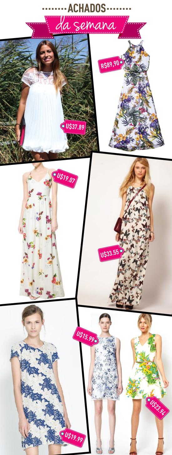 achados-da-semana-vestido-para-reveillon-ano-novo-ebay-aliexpress-c&a-sheinside-estampado-curto-longo-barato-achados-compras-online