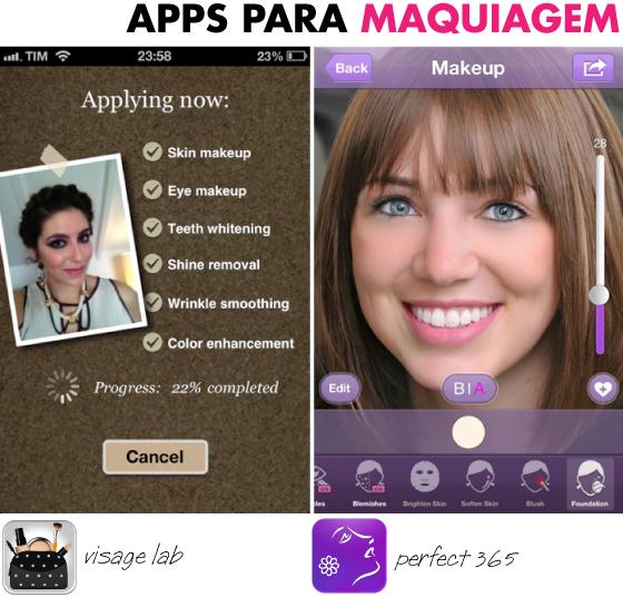app-para-espinha-pele-iphone-android-aplicativo-tratar-pele-maquiagem-instagram-photoshop-maquiagem