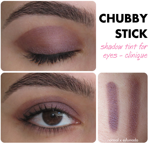 chubby-stick-sombra-clinique-shadow-tint-for-eyes-epoca-cosmeticos