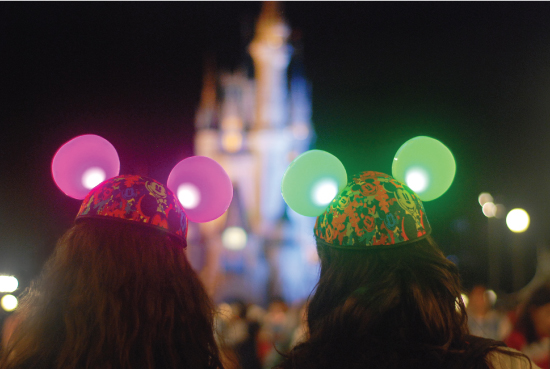 disney-wishes-chapeu-mickey-orlando-disney-magic-kingdom-dica-blog-viagem