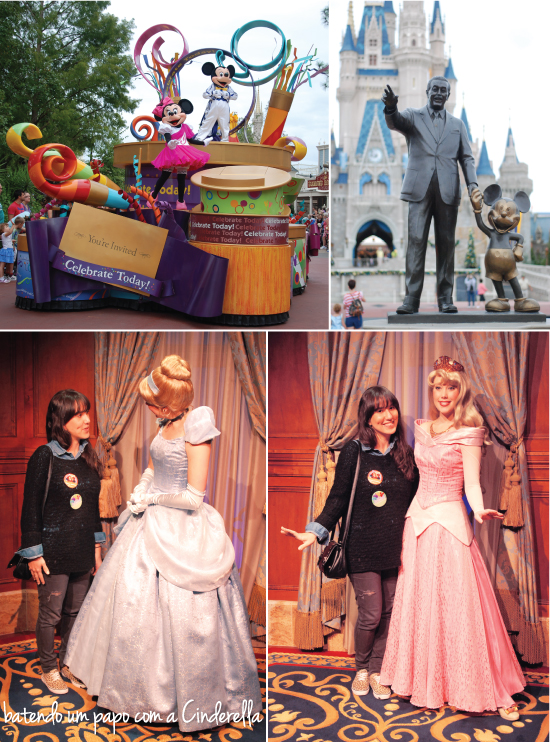 disney-magic-kingdom-viagem-parque-dica-orlando-disney-princesas-priuncess-fairytale-hall