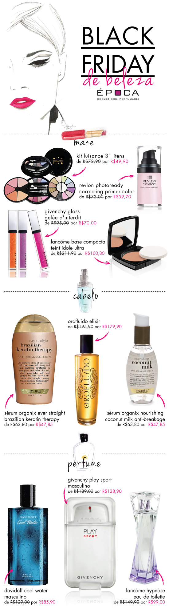 epoca-cosmeticos-black-friday-beleza-site-ecommerce-loja-online-make-maquiagem-cabelo-promocao-desconto-compras-perfume-masculino