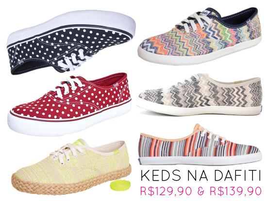 keds-dafiti-comprar-online-tenis-sneaker-onde-achar-poas-estampado-comprar-dica-estilo-blog