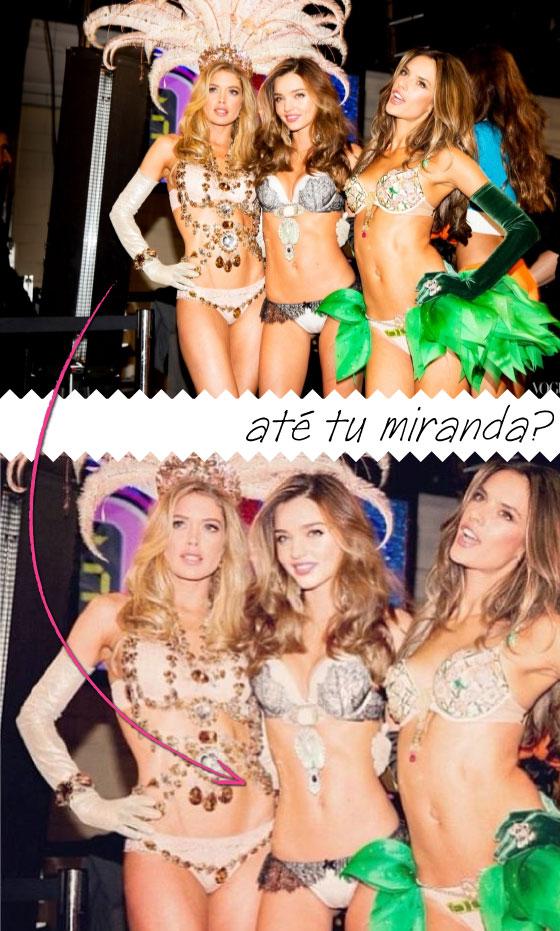 miranda-kerr-photoshop-instagram-photos-fotos-angels-victoria-secret-doutzen-kroes-alessandra-ambrosio