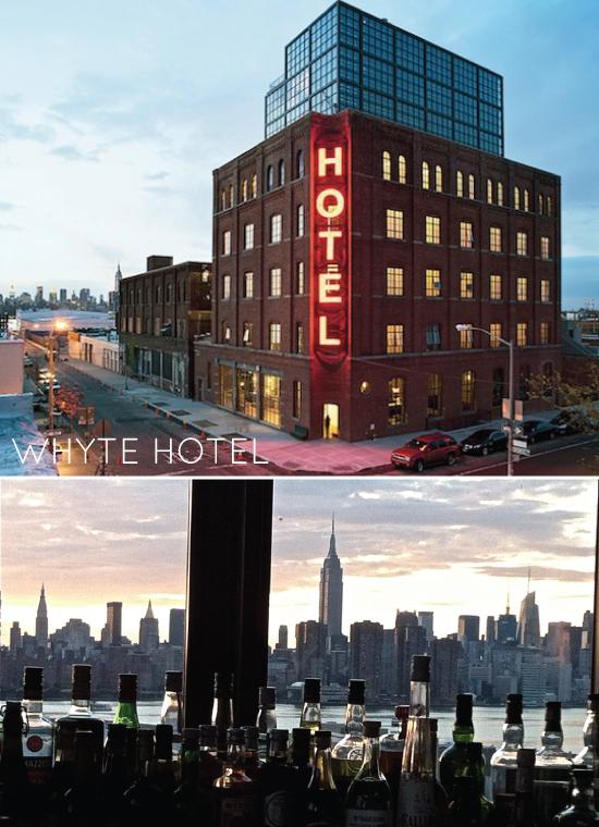 ny-roof-whyte-hotel-rooftop-ny-dica-blog-viagem