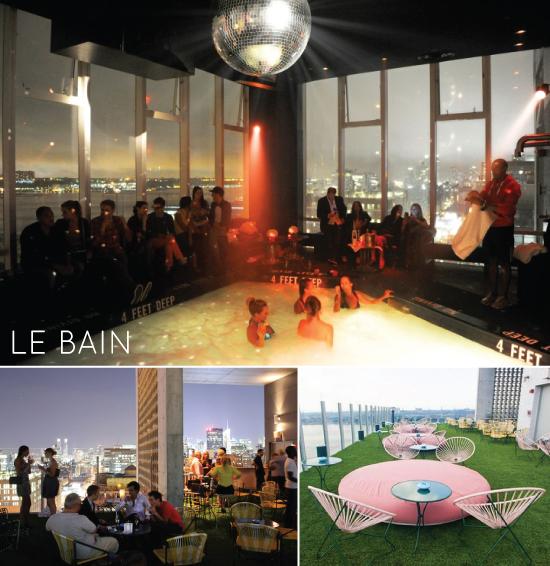 ny-roof_LEBAIN-rooftop-ny-dica-blog-viagem