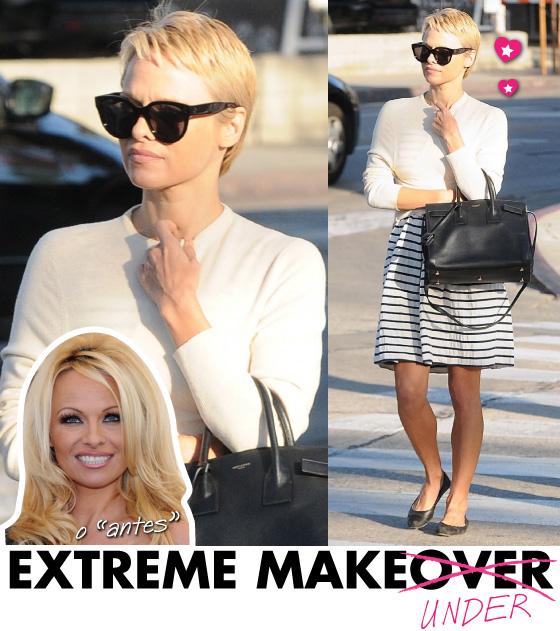 pamela-anderson-extreme-makeover-makeunder-cabelo-curto-joaozinho-pixie-ladylike-transformacao