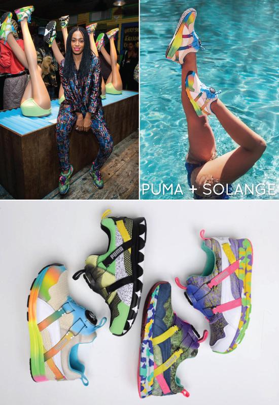 puma-dafiti-comprar-online-tenis-sneaker-onde-achar-poas-estampado-comprar-dica-estilo-blog-solange-knowles