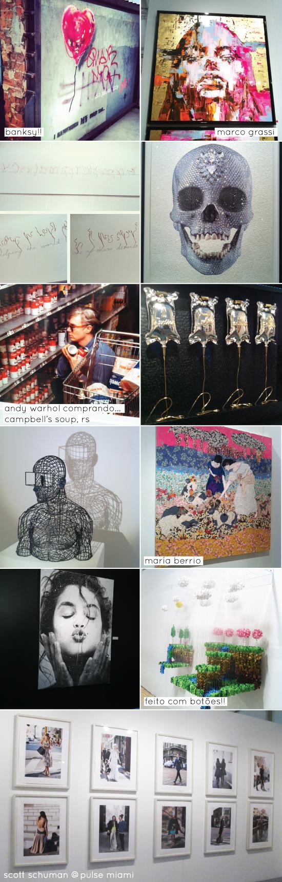 ART-BASEL-miami-2013-art-arte-feita-galerias-blog-dica-viagem-art-miami-banksy-street-art-modern-contemporary-andy-warhol