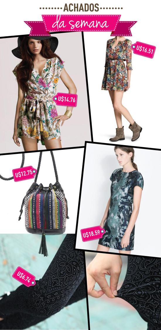 achados-da-semana-ali-express-dica-blog-compras-online-vendedor-vestido-zara-macacao-bolsa-etnica