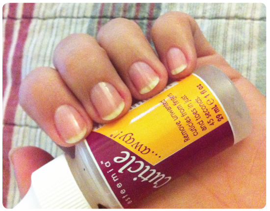 removedor-de-cuticula-cuticle-remover-produtos-beleza-unhas-unha-nails-sally-hansen-revlon-cuticle-away-esteemia-review-resenha-onde-comprar