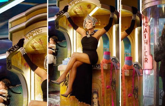 kardashian-cartao-de-natal-david-lachapelle-2013--4