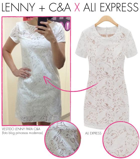 vestido-cea-lenny-niemeyer-para-cea-collection-ali-express-ebay-china-colecao-compra