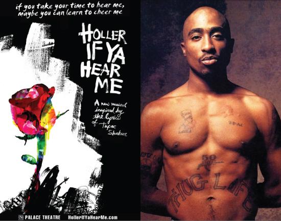 2pac-tupac-musical-broadway-junho-2014-holler-if-ya-hear-me-dica-viagem-ny-nyc-new-york-travel-blog-estreia
